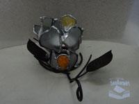 110625-NCR-CandleNight-kiyo.jpg