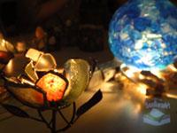 110625-NCR-CandleNight-matunami.jpg