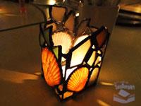110625-NCR-CandleNight-otani.jpg