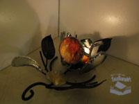 110625-NCR-CandleNight-tanaka.jpg