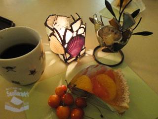 110625-NCR-CandleNight-teatime.jpg