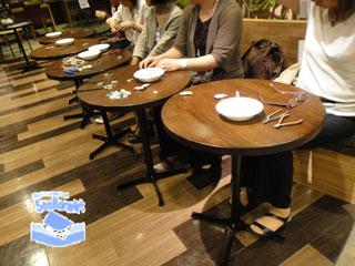 nagisa201106246.jpg
